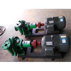 滁州市泥浆泵、河北鑫兴、2PN泥浆泵图片