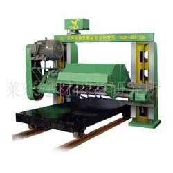 大理石多片锯、多片锯、莱东机械图片