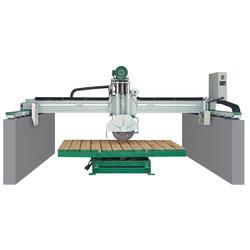 石材加工机械、莱东机械、红外线石材加工机械图片