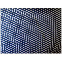 恒鑫筛网(图)|316钢板网|钢板网图片