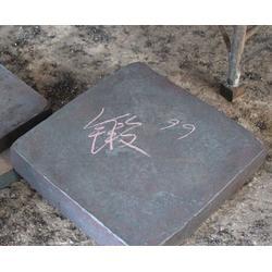 【p20】_p20_龙口拓联钢材图片