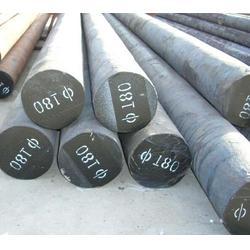 龙口40cr模具钢板-龙口40cr模具钢-龙口拓联钢材图片
