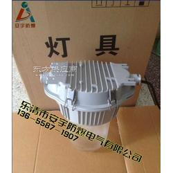 GF9150-J100 GF9150-L100 GF9150-N100图片