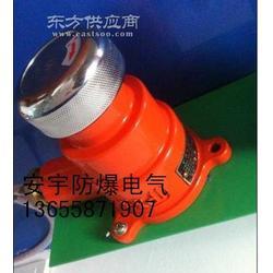 BZA3-5/36-1J矿用隔爆型急停按钮图片