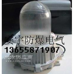 70W吸顶式防眩泛光灯NFC9180-J70图片