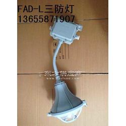 三防金卤灯 FAD-L-L100XZ 100W吸顶灯图片