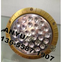 LED照明灯SFLED-80W 防护等级IP65价格