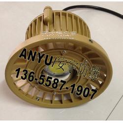 LED型防爆节能灯BLD-100W-220V 粉尘防爆IP65图片