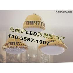 FAD-E60B1 60W免维护LED三防灯 壁式LED灯图片