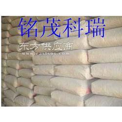 亦庄混凝土防腐剂最新厂家报价13716664882图片