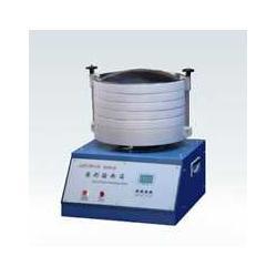 圆型验粉筛在面制品生产中的应用图片
