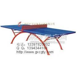 贵港SMC乒乓球桌图片