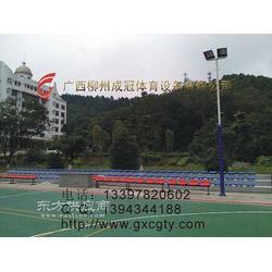 贺州硅PU厂家图片