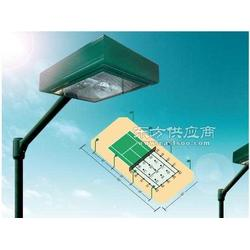 贵港运动球场专用灯图片