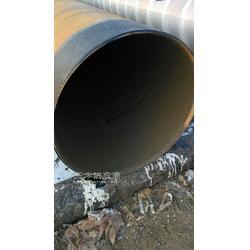水泥砂浆衬里防腐钢管水泥砂浆防腐螺旋钢管图片