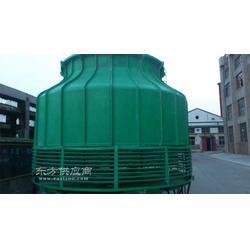 冷却塔厂家玻璃钢冷却塔冷却塔电话图片
