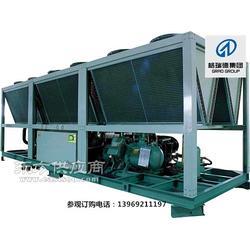 风冷螺杆机组厂家风冷螺杆机组风冷螺杆机组图片