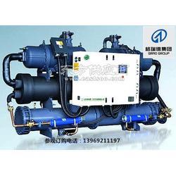 水源热泵厂家水源热泵水源热泵图片