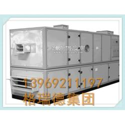 组合式空调机组厂家组合式空调机组组合式空调机组型号图片