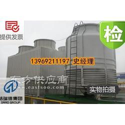 冷却塔厂家玻璃钢冷却塔玻璃钢冷却塔型号图片