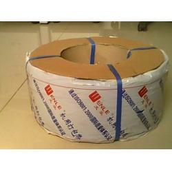 【张掖打包带】,打包带厂家,打包带厂家首选辰宇商贸图片