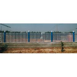 (水泥护栏)山东水泥护栏厂家-浩特艺术护栏图片