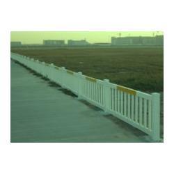 道路护栏生产厂家,道路护栏,浩特艺术护栏图片