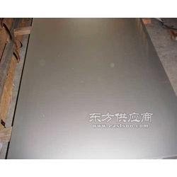 恒辉供应DF7383Cr2MnNiMo工具钢图片