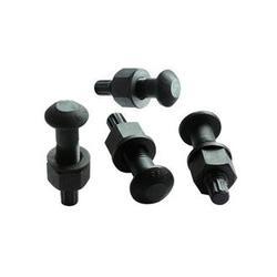 新发现 10.9s钢结构螺栓-钢结构螺栓图片