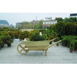 谐诚户外家具(图),房地产花车,广州市房地产花车图片