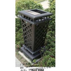 谐诚户外家具,【饭堂垃圾桶】,邯郸垃圾桶图片