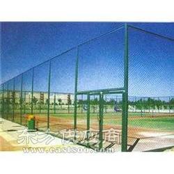 体育场围网可提供阶梯式安装满足需求图片