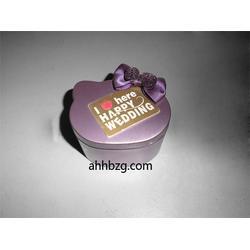 华宝印铁制罐 糖果盒子 合肥糖果盒图片