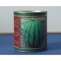 铁盒 进口日本饼干铁盒装 华宝印铁制罐图片