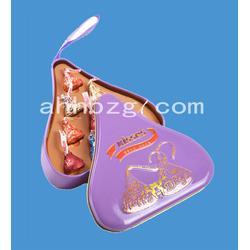 滁州市铁盒,华宝印铁制罐,铁盒套装图片