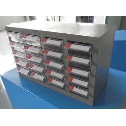 金钢五金机械,防静电零件柜,零件柜图片