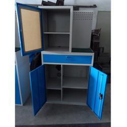 大庆市电脑柜|金钢五金机械|定做电脑柜图片