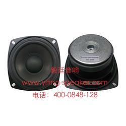 HIFI音箱扬声器 HIFI音箱扬声器 广东喇叭厂-毅廷图片