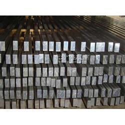 热供2024铝合金排-2024环保铝合金排厂家质优价廉图片