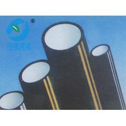 同建塑料、【硅芯管厂】、硅芯管图片