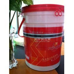 K11厨卫专用防水浆料厂家/市场价/多少钱图片