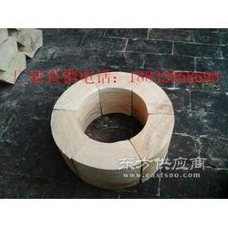 供应管道管托防腐管托型号 规格图片