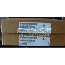 6SE7090-0XX84-0FJ0图片