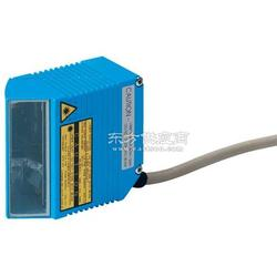 CLV451-0110S01扫描仪图片