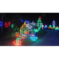 常年供应各种LED图案灯.造型灯.装饰灯.挂件灯图片