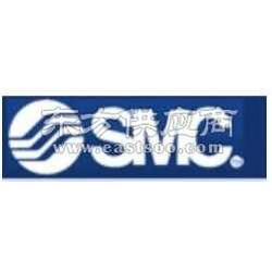 日本SMC电磁阀VP542-5DZB-03A VP542-5DZB-03B图片