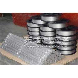SWRM6盘条材质报告生产厂家图片