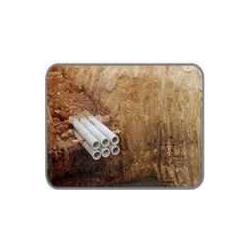 维纶水泥电缆管H图片