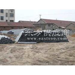 低摩高强维纶水泥电缆管A图片