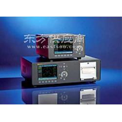 Fluke NORMA 4000/5000 高精度功率分析仪图片